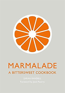 marmalade a bitter sweet cookbook, marmalade making accessories, marmalade accessories, marmalade recipe books, how to make marmalade, how to make marmalade at home, marmalade pans, home baking gifts, gifts for bakers, baking presents