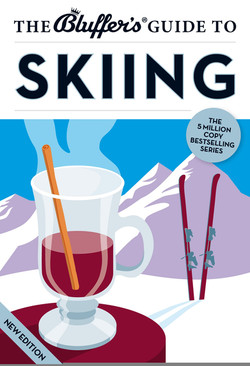 SKIING BLUFFER'S GUIDE