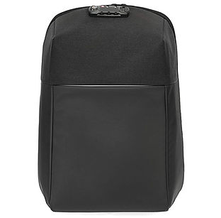 Naturalife Anti-Theft Laptop Backpack
