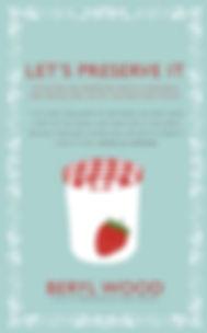 JAM RECIPE BOOK, jam making gifts, gifts for jam makers top 10 jam making gifts, best jam pans, best maslin pans, jam books, jam recipe books, jam making kits, jam making accessories, jam spoons, jam aprons, home baking gifts, gifts for bakers, baking gift