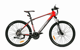 west hill ghost electric mountain bike, Fenetic Energy step through Electric bike E-bike with suspension, electric bikes, popular electric bikes, popular e-bikes, cheap e-bikes, electric bikes 2016, electric bikes uk, travel gifts, travel presents