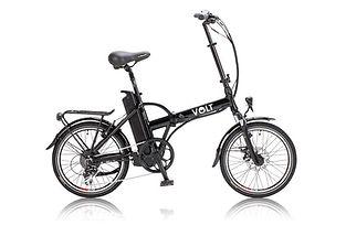 Volt Metro Folding Electric Bike, volt e bikes, volt folding electric bikes electric bikes, popular electric bikes, popular e-bikes, cheap e-bikes, electric bikes 2016, electric bikes uk, travel gifts, travel presents