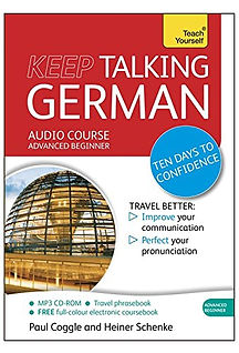 keep talking german, foreign language audio courses, foreign language courses at home, foreign language audio CD's, learn Spanish CD, learn French CD, learn Italian CD, learn German CD, learn Italian audio disc, learn French audio disc, travel