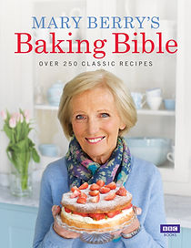 mary berry gifts