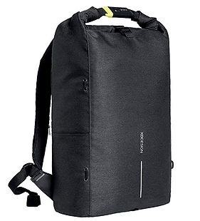 Xd Design Bobby Urban Lite Anti-Theft backpack
