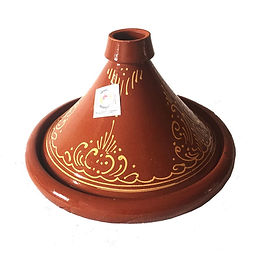 sophie conran tagine, designer tagines, best tagines, popular tagines, terracotta tagines, glazed tagines, home baking gifts, cooking gifts
