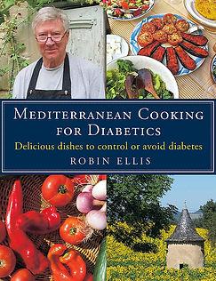 diabetic baking books, diabetic baking recipes, baking with diabetes, diabetic cake recipes, diabetic dessert recipes, diabetic pudding recipes, easy diabetic baking recipes, diabetic recipe books, home baking gifts, gifts for bakers, baking gifts, baking