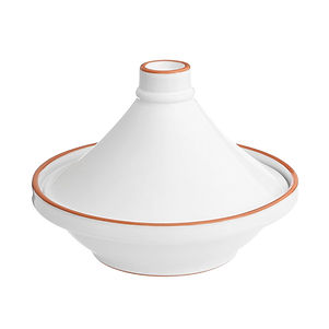 premier housewares tagine, best tagines, popular tagines, terracotta tagines, glazed tagines, home baking gifts, cooking gifts