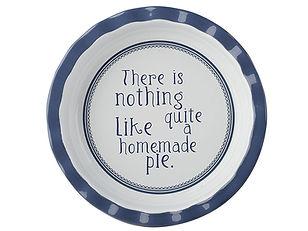 decorative pie dish, pie recipe books, pie making books, pie accessories, gifts for pie lovers, pie boards, pie crimpers, home baking gifts, gifts for bakers, baking gifts, baking presents