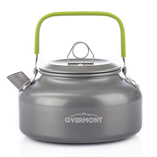 camping kettles, camping teapots, best camping kettles, aluminium camping kettles, collapsible camping kettles, folding camping kettles, light camping kettles, camping teapots, camping gifts, travel presents, travel gifts