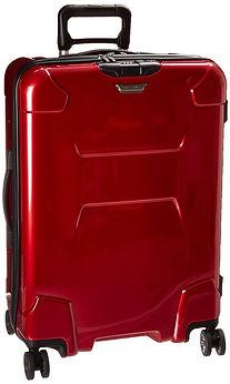 briggs & riley luggage, briggs & riley suitcases, briggs & riley hard cases, briggs and riley luggage, briggs and riley suitcases, briggs and riley bargain cases, cheap briggs and riley cases, travel presents