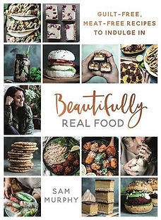 beautifully real food, meat free monday recipe books, meat free monday recipe ideas. vegetarian cookbooks, vegetarian recipe books, vegetarian dinner party recipes, best vegetarian recipes, easy vegetarian recipes, home baking gifts, gifts for bakers