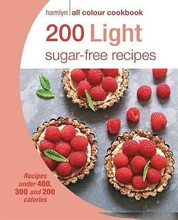 sugar free baking books, sugar free recipe books, baking recipes without sugar, sugar free baking ideas, easy sugar free baking recipes, best sugar free baking recipes, home baking gifts, gifts for bakers, baking gifts, baking presents