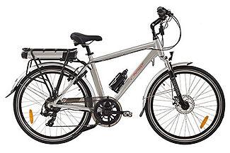 e ranger overlander electric bike, cyclamatic electric bikes, electric bikes, popular electric bikes, popular e-bikes, cheap e-bikes, electric bikes 2016, electric bikes uk, travel gifts, travel presents