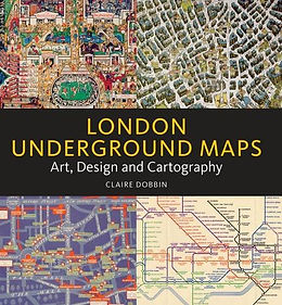 london underground maps, london history books, history of london books, best london history books, new london history books, london map books, books about london, historical books about london, travel presents, travel gifts