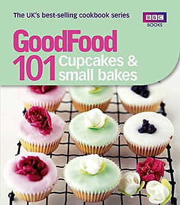 hummingbird bakery cupcakes and muffins, cupcake recipes, cupcake books, home baking gifts, baking presents, gifts for bakers