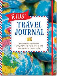 kids' travel journal, children's travel journals, children's travel diaries, kids travel journals, kids travel diaries, children's travel books, children's travel pads, best travel journals for kids, popular travel journals for children, travel