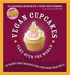 betty crocker cupcake recipes, cupcake books, cupcake recipes, home baking gifts, gifts for bakers