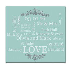 personalised wedding board, personalised wedding cooking gifts, personalised wedding kitchen gifts, personalised mr and mrs cooking gifts, engraved wedding kitchen gifts, engraved chopping boards for wedding, engraved kitchen wedding gifts, home baking
