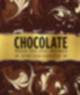 chocolate dom ramsay