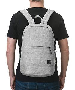 Pacsafe Slingsafe Casual Daypack