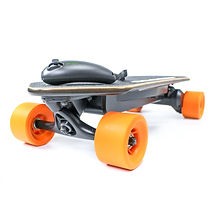 min-eboard electric skateboard, electric skateboards, best electric skateboard, electric skateboards uk, best electric skateboard, electric skateboard reviews, cheap electric skateboards, travel presents, travel gifts