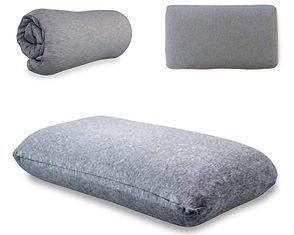 Memory Foam Travel Pillow cabin max