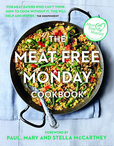 meat free monday cookbooks, meat free monday recipe books, meat free monday recipe ideas. vegetarian cookbooks, vegetarian recipe books, vegetarian dinner party recipes, best vegetarian recipes, easy vegetarian recipes, home baking gifts, gifts for bakers