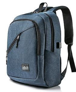 Viedouce Laptop Backpack
