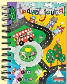 rachel ellen travel journal, children's travel journals, children's travel diaries, kids travel journals, kids travel diaries, children's travel books, children's travel pads, best travel journals for kids, popular travel journals for children, travel