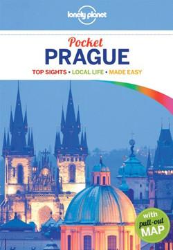 POCKET PRAGUE