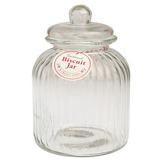 traditional glass biscuit jar, gifts for biscuit lovers, gifts for cookie lovers, biscuit press kits, biscuit recipe books, biscuit tins, biscuit accessories, biscuit gifts, biscuit presents, home baking gifts, gifts for bakers, baking presents, baking