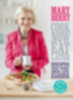 mary berry cook now eat later