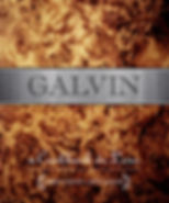 galvin the cookbook, london restaurant books, london food books, books for london foodies, london restaurant cookbooks, best london food books, new london food books, london food titles, home baking gifts, gifts for bakers, baking gifts, baking presents