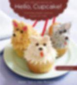 hello cupcake recipe book
