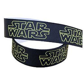 star wars cake ribbon, star wars cake, star wars baking blog, star wars baking accessories, gifts for bakers, baking presents, home baking gifts