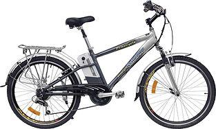 Powacycle Salisbury LPX Electric Bike, electric bikes, popular electric bikes, popular e-bikes, cheap e-bikes, electric bikes 2016, electric bikes uk, travel gifts, travel presents