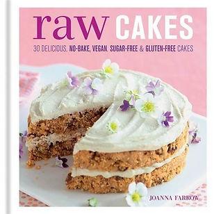 raw cakes, vegan biscuits, vegan baking recipes, vegan biscuit recipes, vegan cookies invade your cookie jar, gifts for bakers
