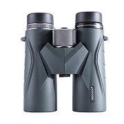 NOCOEX binoculars