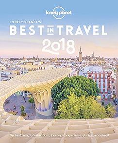 honeymoon travel guides, honeymoon books, books about honeymoon, where to go on honeymoon books, travel presents, travel gifts