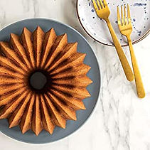bundt cake moulds, bundt cake tins