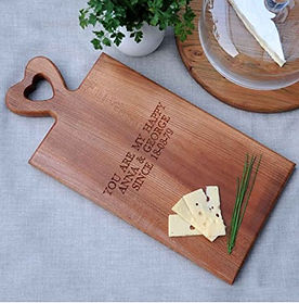 personalised chopping board, personalised wedding cooking gifts, personalised wedding kitchen gifts, personalised mr and mrs cooking gifts, engraved wedding kitchen gifts, engraved chopping boards for wedding, engraved kitchen wedding gifts, home baking