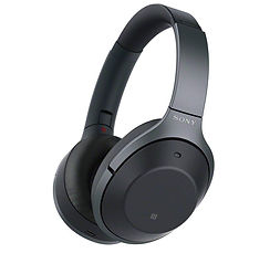 noise cancellin headphones