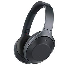 noise cancellin headphones