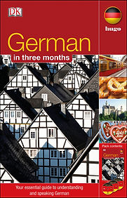 german in 3 months, foreign language audio courses, foreign language courses at home, foreign language audio CD's, learn Spanish CD, learn French CD, learn Italian CD, learn German CD, learn Italian audio disc, learn French audio disc, travel