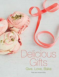 veneto, italian dessert recipes, italian recipe books, italian baking books, italian bakes, italian cake recipes, home baking gifts, baking gifts, baking presents, gifts for bakers