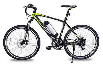 GreenEdge CS2 Electric Mountain Bike, electric mountain bikes, greenedge e bikes, electric bikes, popular electric bikes, popular e-bikes, cheap e-bikes, electric bikes 2016, electric bikes uk, travel gifts, travel presents