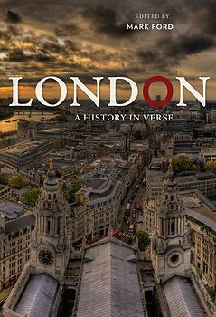 london a history in verse, london history books, history of london books, best london history books, new london history books, london map books, books about london, historical books about london, travel presents, travel gifts