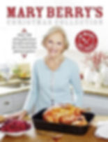 mary berry's traditional puddings and desserts, mary berry gifts, mary berry books, home baking gifts
