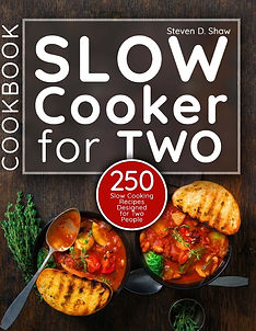 slow cooker for two
